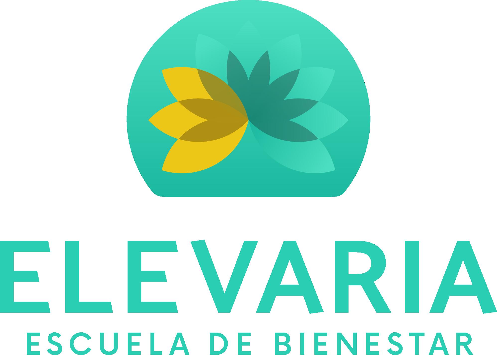 Gracias Elevaria Escuela de Bienestar Fuerteventura