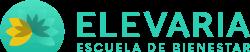 Elevaria