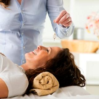 ELEVARIA Terapia Hipnosis Clínica
