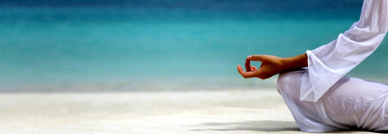 Yoga de polaridad